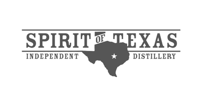 Spirit of Texas Distillery