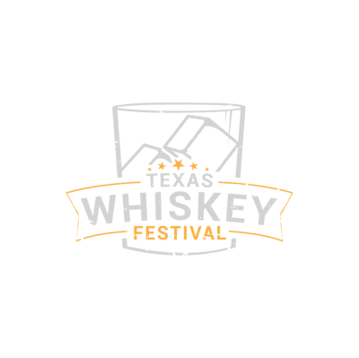 Texas Whiskey Festival