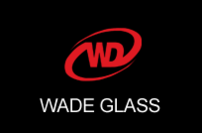 Wade Glass Packaging Inc