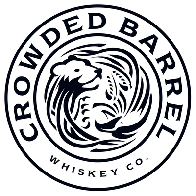 Crowded Barrel Whiskey