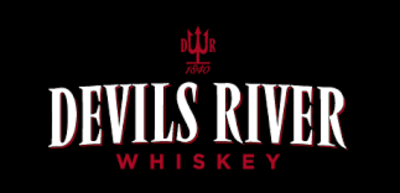 Devils River Whiskey