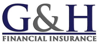 G & H Financial Insurance