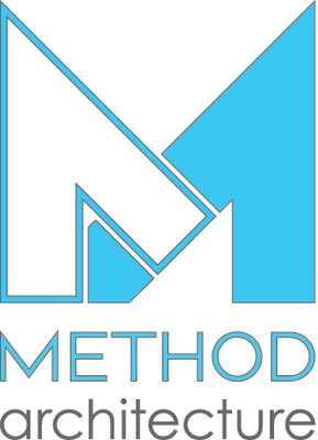 Method Architecture, PLLC