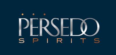 Persedo Spirits