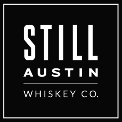 Still Austin Whiskey Co.