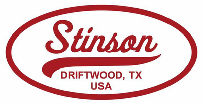 Stinson Distilling