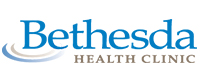 Website for Bethesda Health Clinic