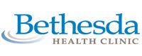 Website for Bethesda Health Clinic