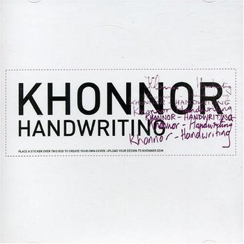 Khonnorhandwriting_medium