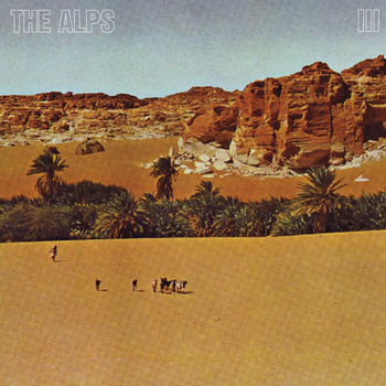 Alps-cover-lores_medium