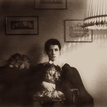 Goldmund_cover-lo_medium