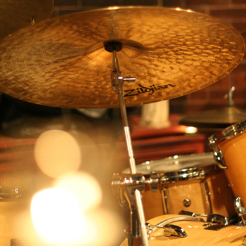 Drums-square_medium