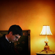 Goldmund-artistpic-lo_small