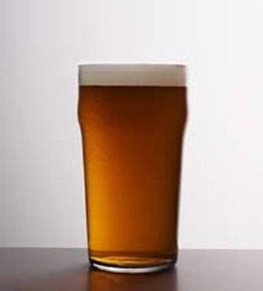 Pint_beer_medium