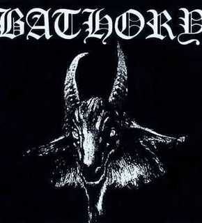 Bathory-logo_medium