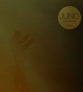 Nils-frahm-juno_cover_print-1024x1024_medium