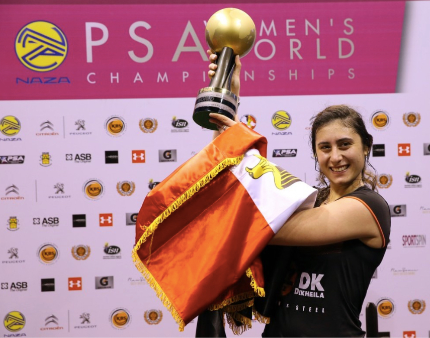 Sherbini_youngest_world_champ_jpg