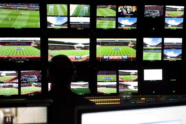 Soccer_on_tv