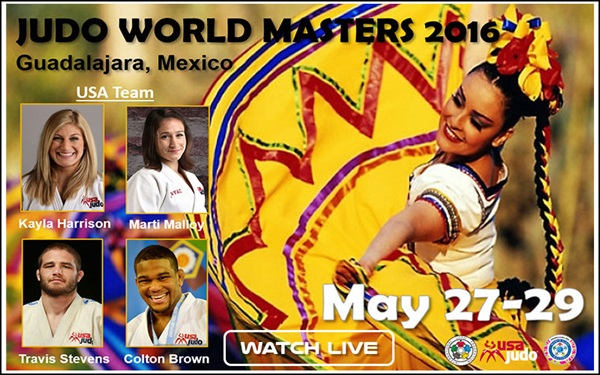 World_masters_banner_9l_800x500