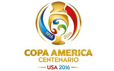 2016-copa-centenario
