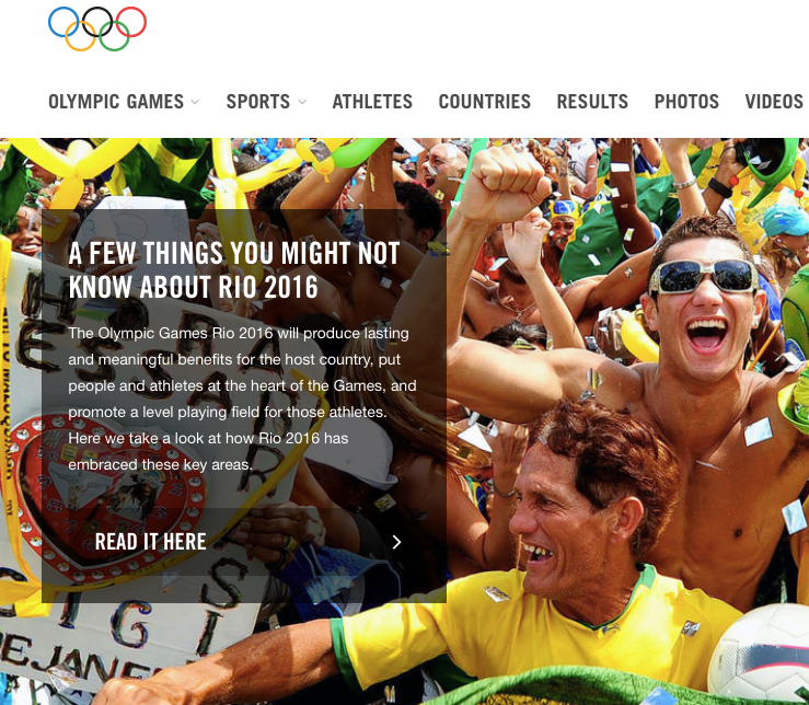 Olympic_ioc_front