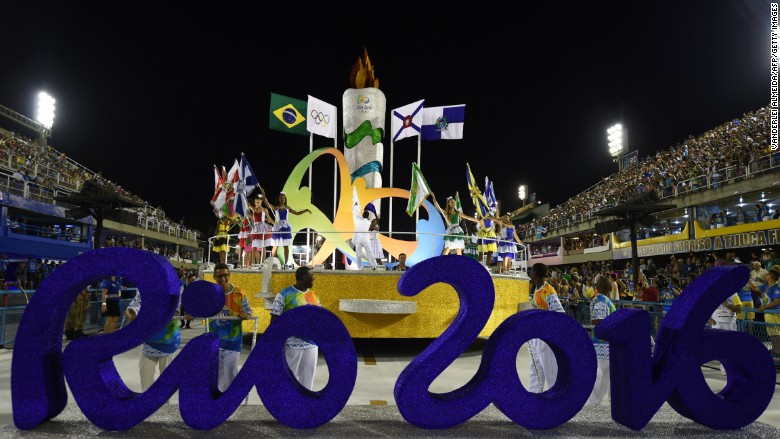 160403145141-olympics-rio-2016-780x439