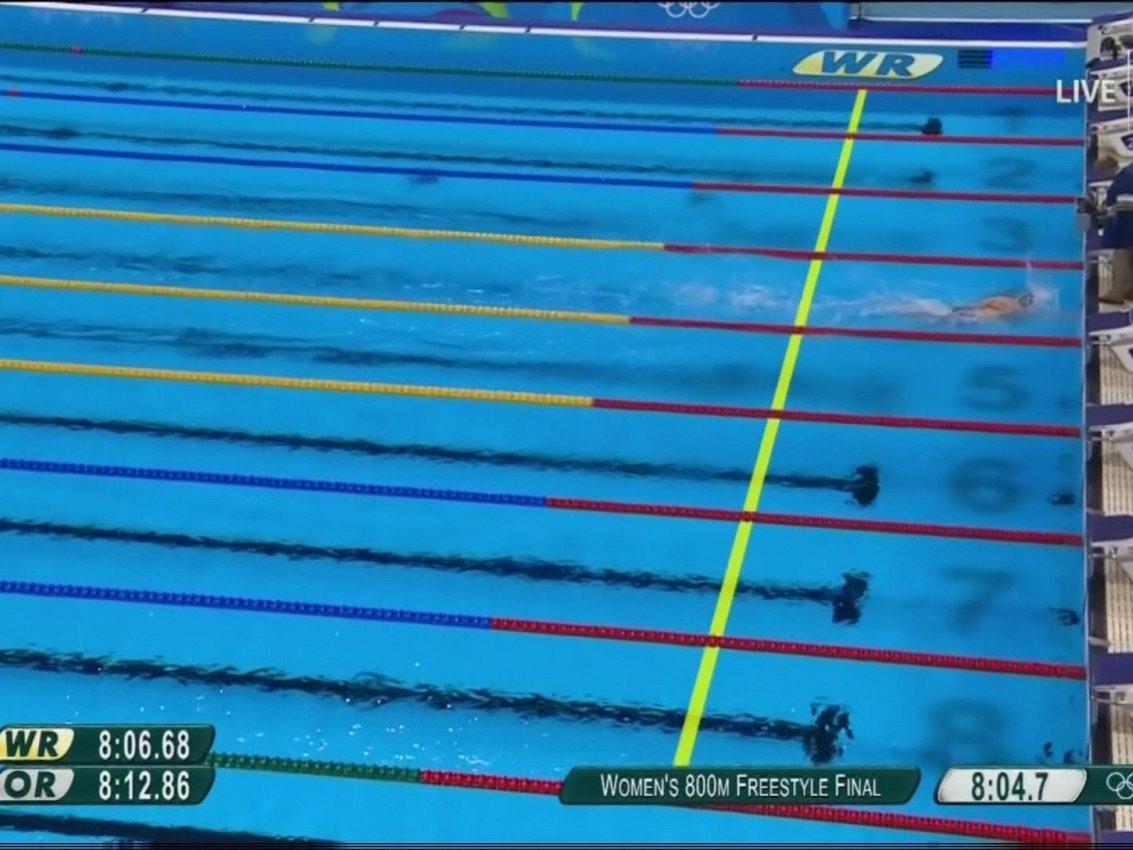 Katie_ledecky_800m_freestyle