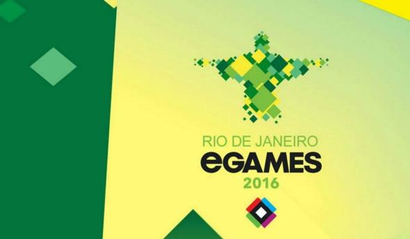Rioegames