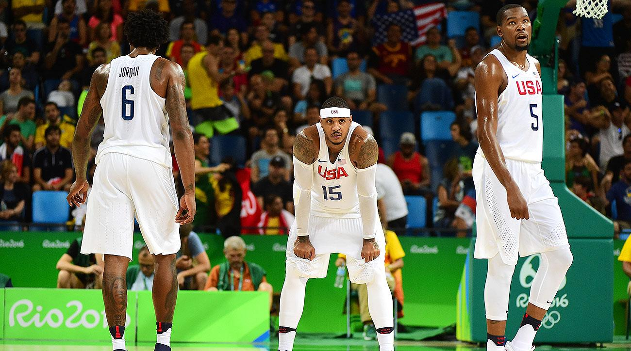 Carmelo-anthony-kevin-durant-team-usa