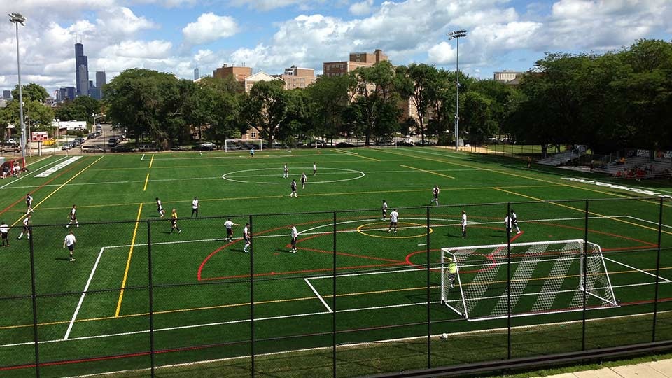Artificial-turf-soccer-field_illinois-institute-of-technology_terra-engineering_site-development-960x540