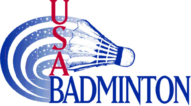 Usa_badminton_logo