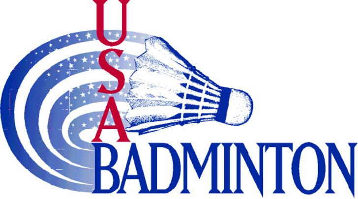 Usa_badminton_logo