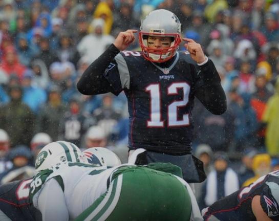 Brady_in_snow