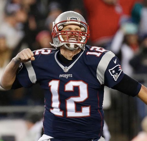 Brady_with_afc_win