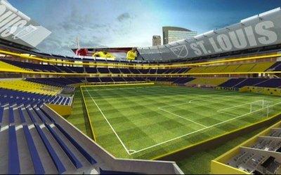 St-louis-stadium-image-1_uw9o4hu