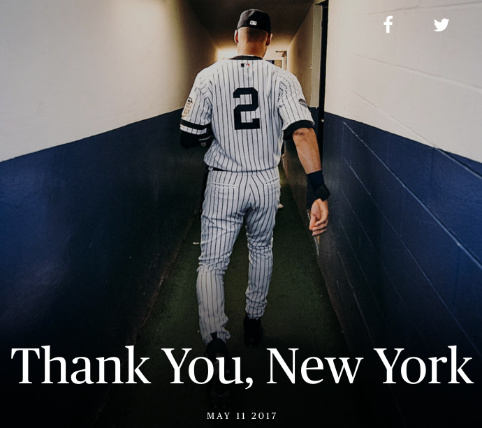 D_jeter_letter_to_ny_photo