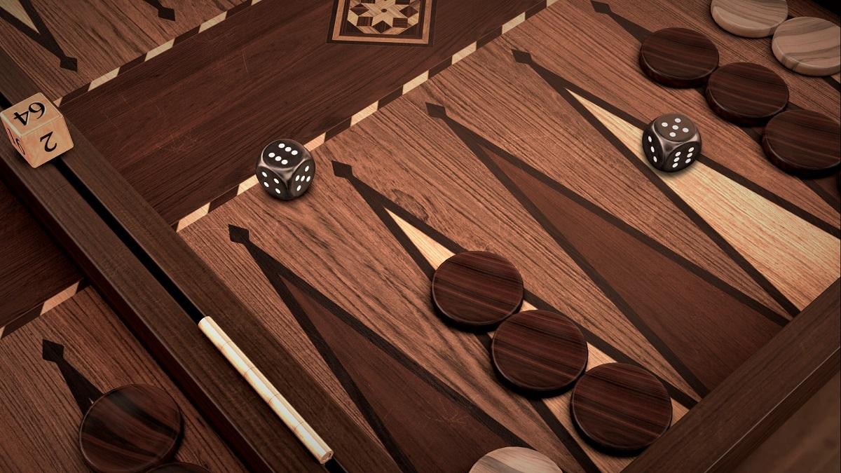 Backgammon-blitz-gallery-close-up-angle-brown-1200