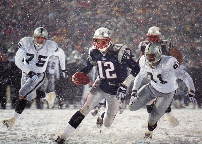 Tom-brady-raiders-playoffs