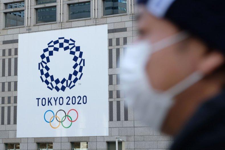 Tokyo-2020-coronavirus