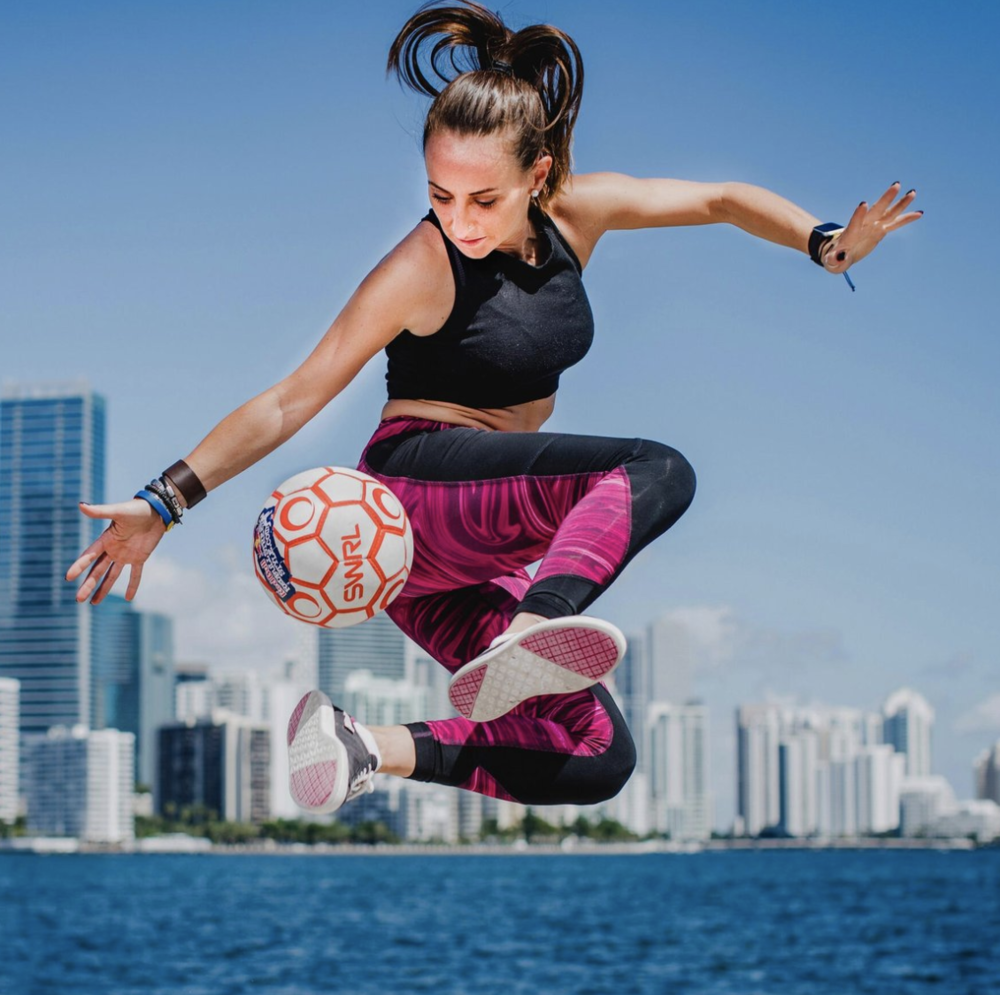 Laura_freestyle_soccer_miami_florida
