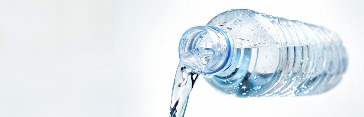 Nhc_hydration_main