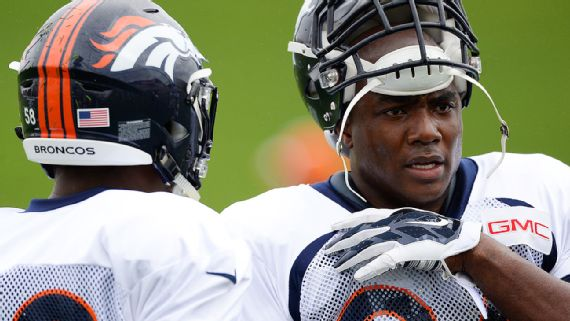 Demarcus_ware_pic