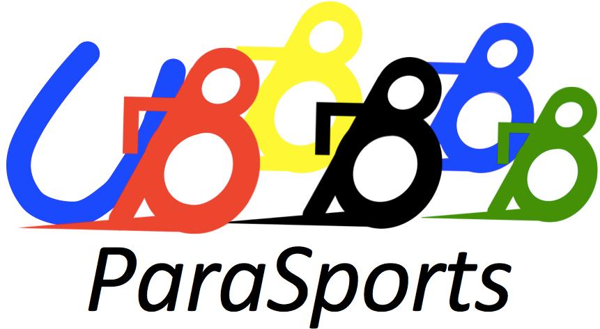 Ub_paralympic_logo_jpg