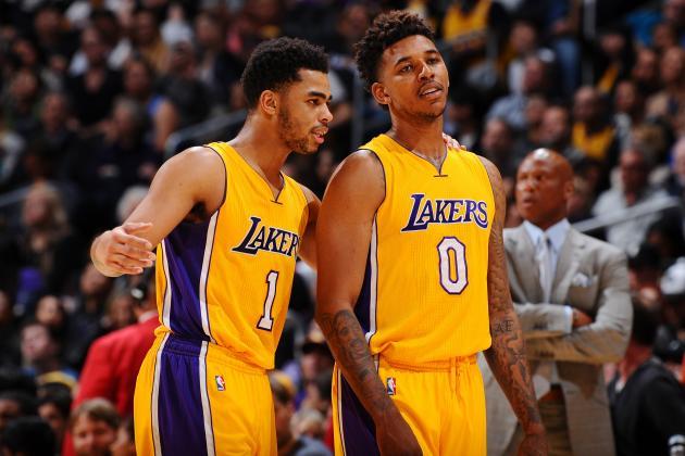 Lakers_dangelo_russell_3_30