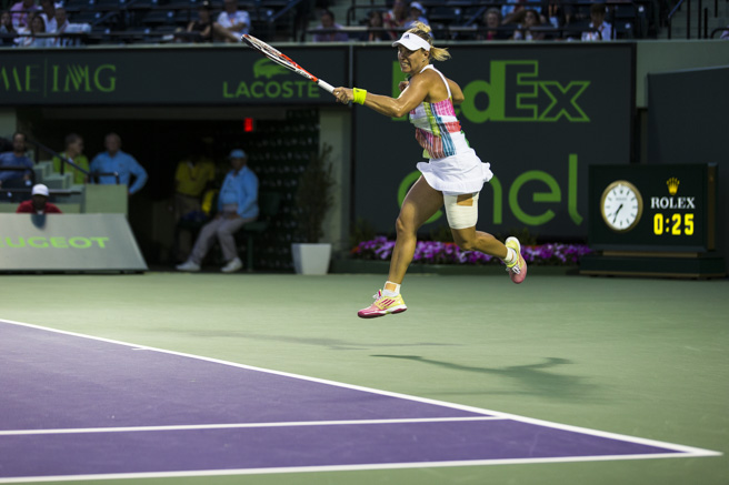 Kerber_16_miami_open_vs_keys