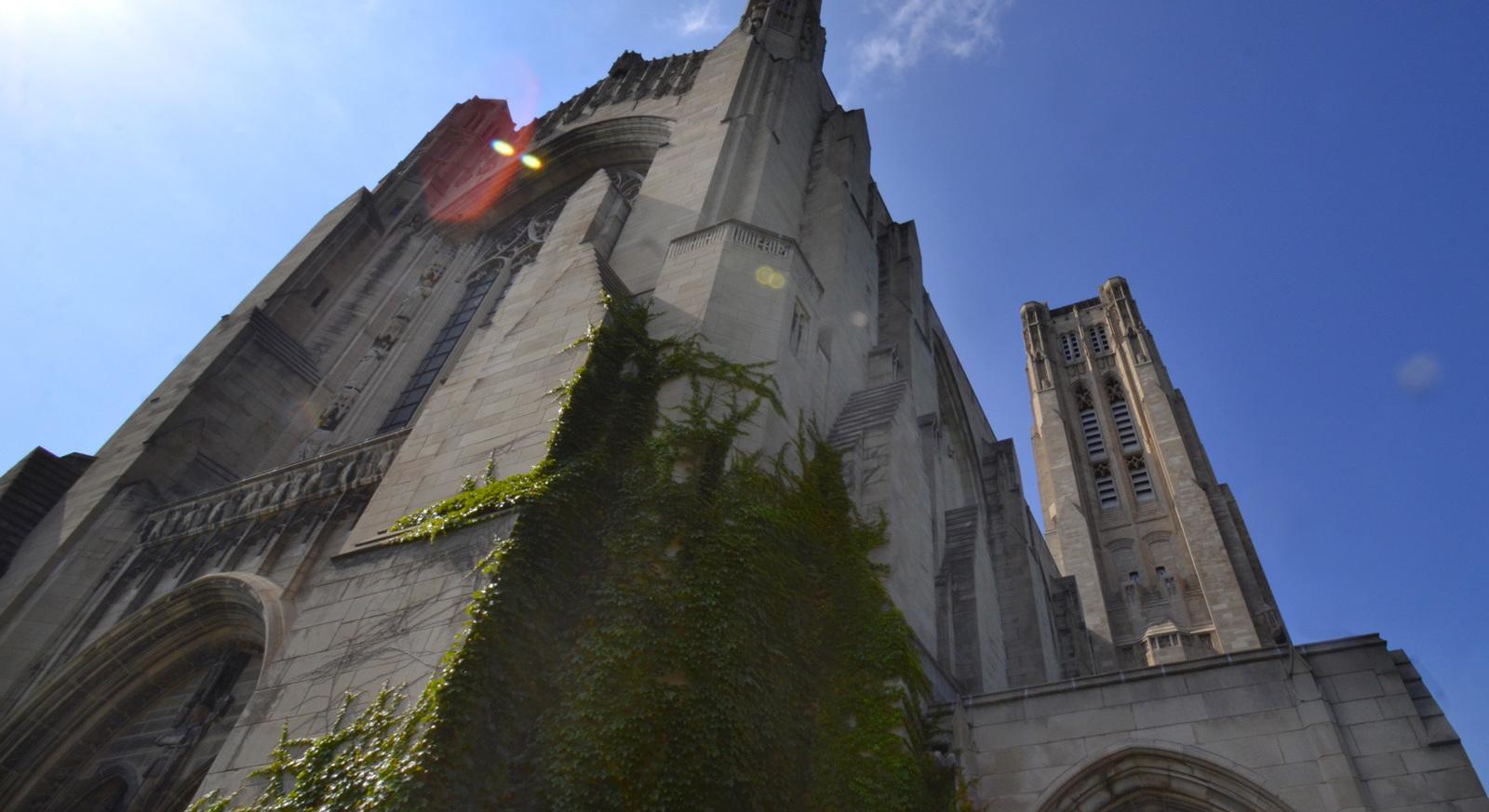 Tower_angle_web
