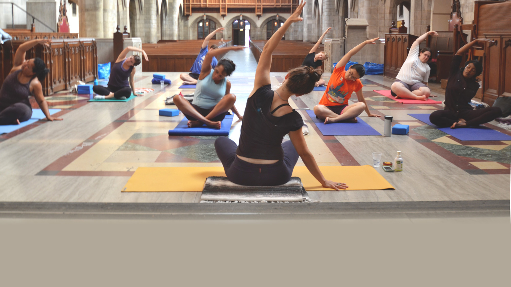 Yoga_web_cover