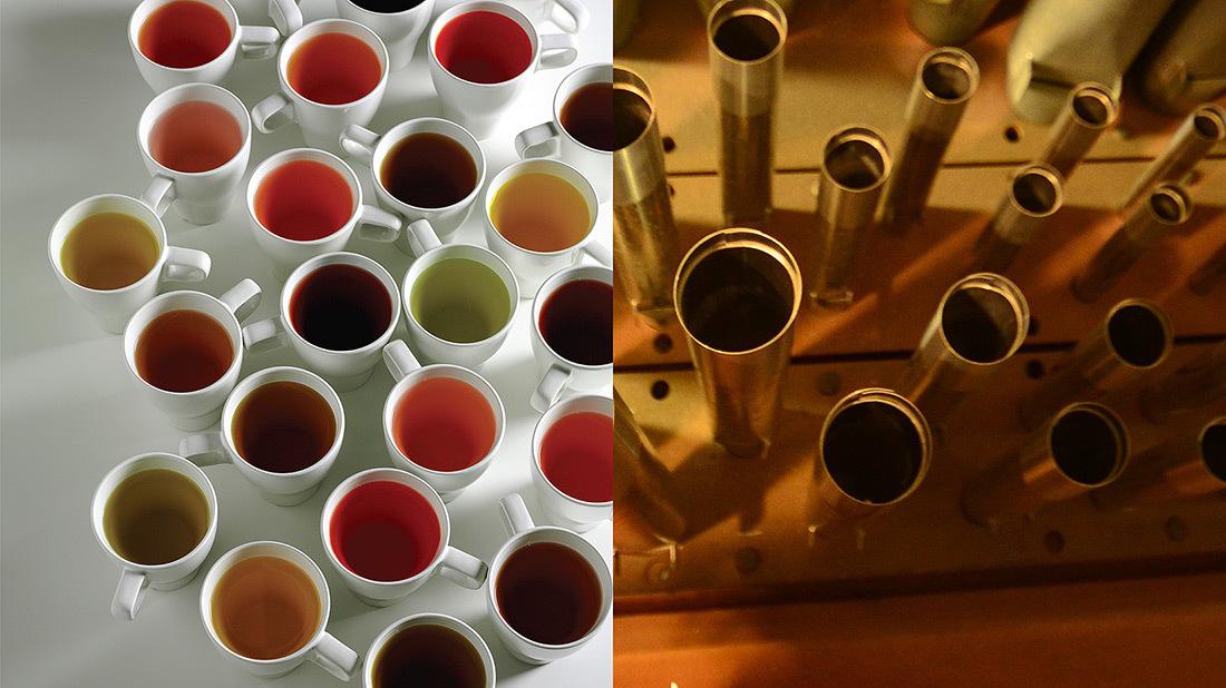 Tea_pipes