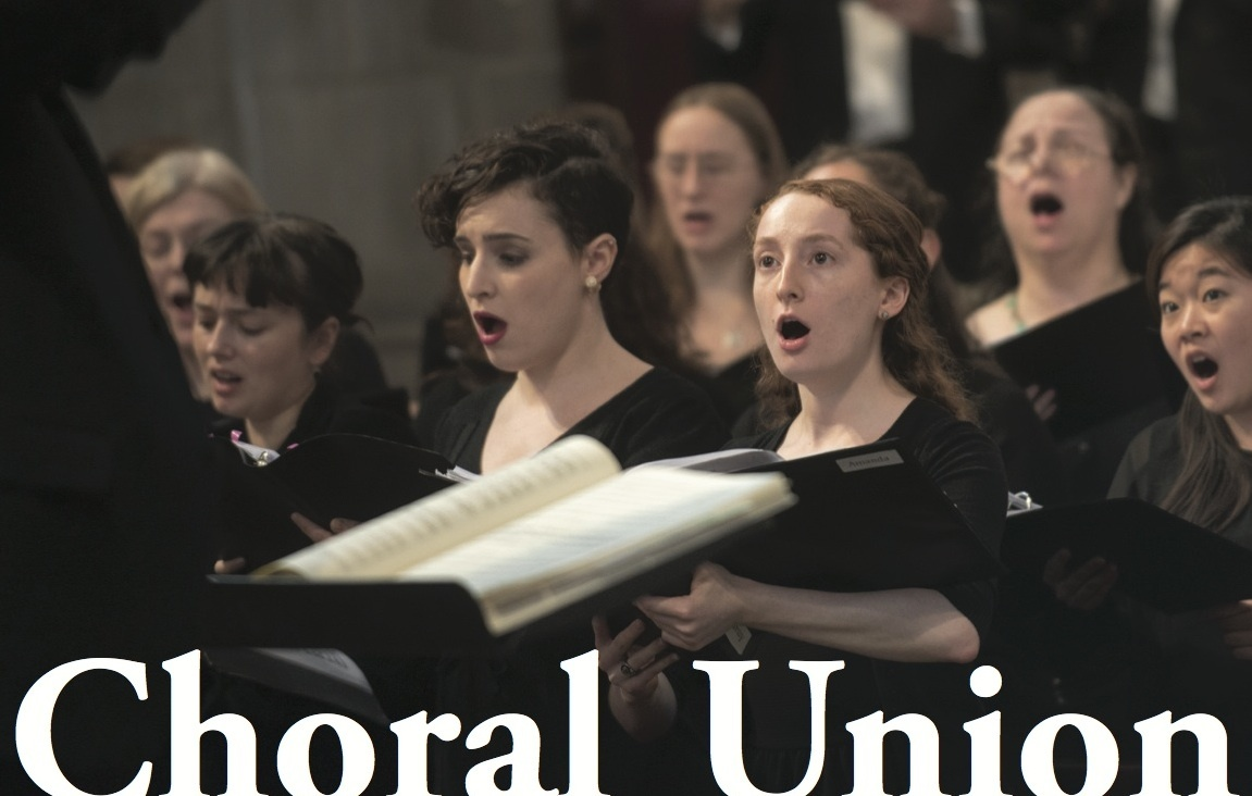 Choralunion_poster_i