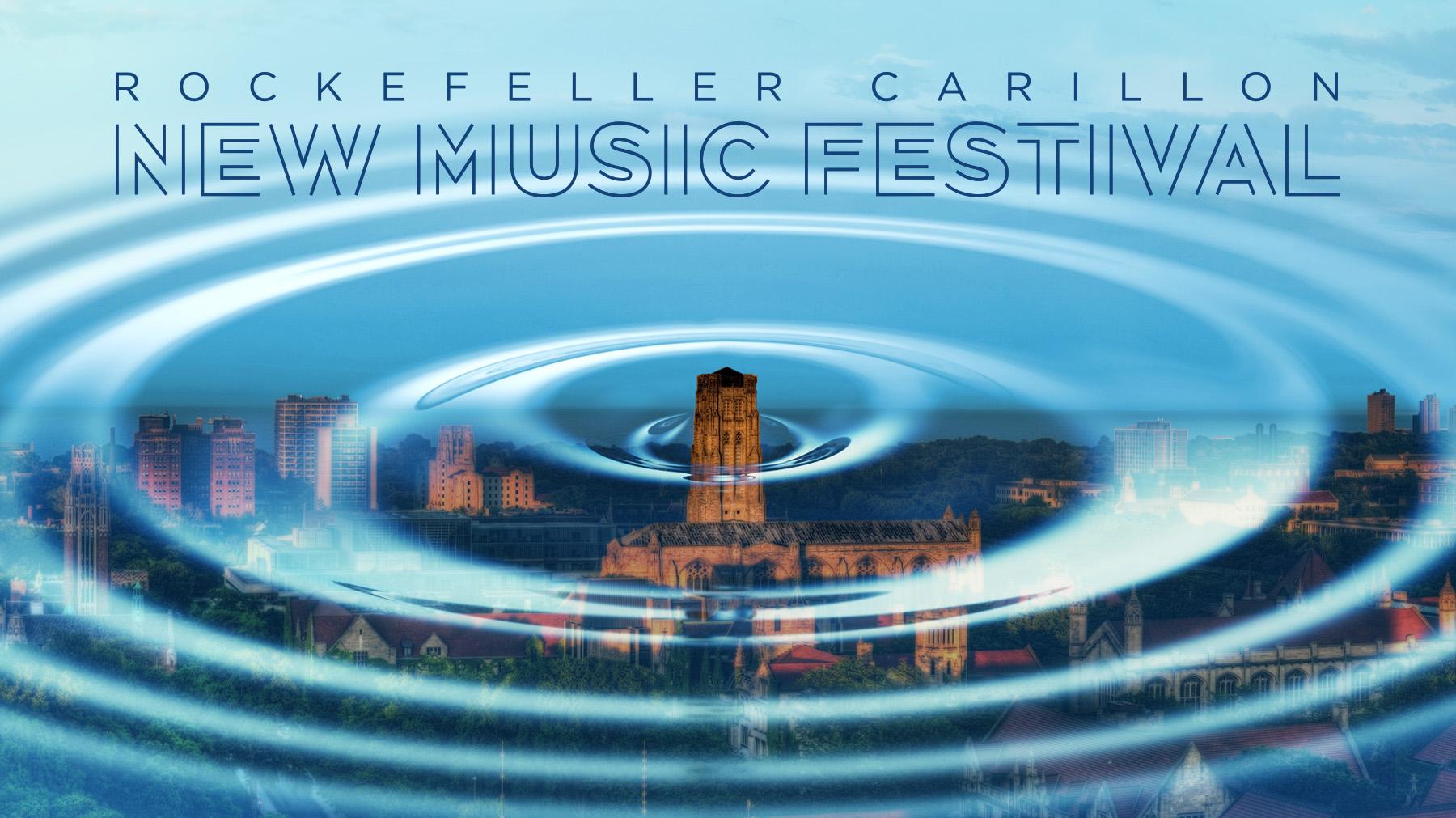 Banner-carillon-festival-soc